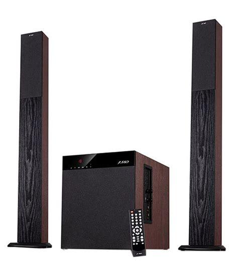 Speaker Bluetooth F D buy f d t 400x floorstanding speaker bluetooth speaker