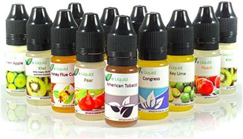Eliquid E Liquid Melona 100 vg e liquid cheap pg free electronic cigarette liquid uk