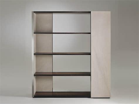 libreria la scolastica modena librerie nuovo sweet home 3d librerie le migliori idee