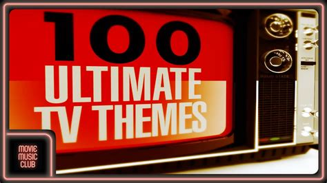 theme music of hollywood movies the green hornet theme song by the hollywood s martins