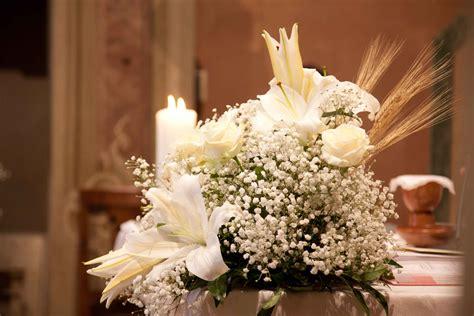 composizioni fiori matrimonio composizioni floreali cestini bouquet di fiori a