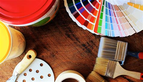 diy projects for home improvements 5 home improvements that add value to your property