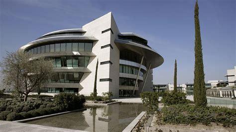 central del banco santander la guardia civil pide informaci 243 n al banco santander por