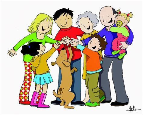 imagenes de la familia y sus valores eligelavida es preciso devolver a la familia su valor