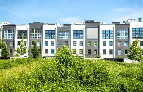 mehrfamilienhaus kaufen 187 worauf sie dabei achten sollten - Mehrfamilienhaus Kaufen