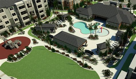 appartments in utah grayhawk apartments a new 244 unit complex for st george