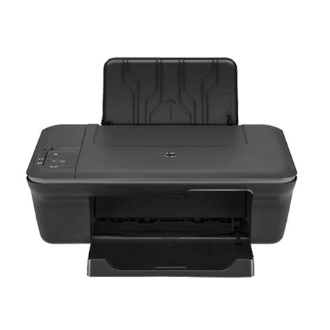 Printer Second Hp Deskjet 1050 buy hp deskjet 1050 all in one printer itshop ae free shipping uae dubai abudhabi sharjah