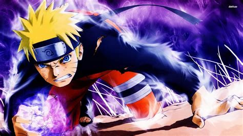 imagenes wallpapers hd de naruto shippuden wallpapers de naruto hd im 225 genes taringa