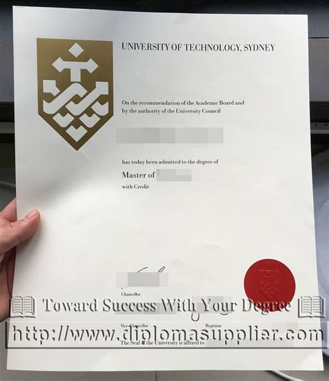 design engineer bachelor degree 1000 ideas about diploma online on pinterest high