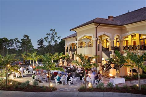 home decor naples fl 100 home decor naples fl olde cypress homes for