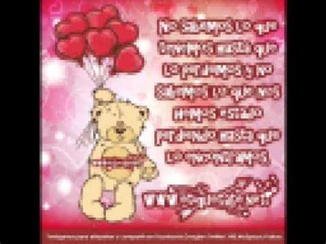 imagenes para una amiga para pedirle perdon para un amigo especial perd 243 n amigo youtube