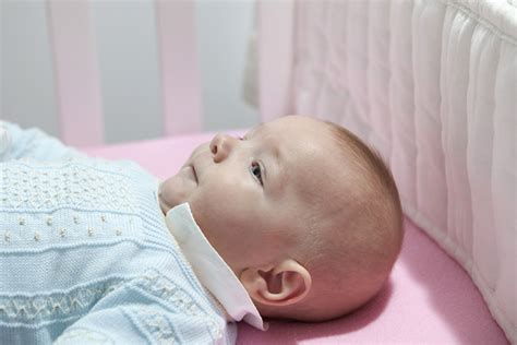 Baby Crib Bumpers Dangerous Baby Crib Bumpers Dangerous 28 Images To Reduce Infant Deaths Doctors Call For A Ban Of Crib