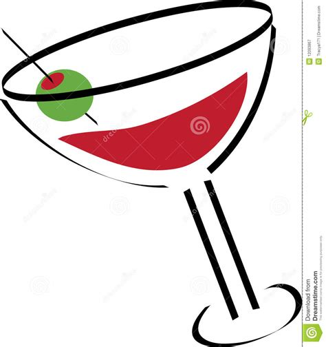 martinis clipart clip art 4 56 clipart clipart fans