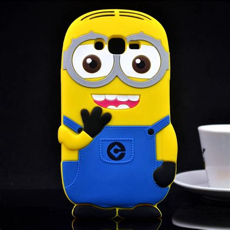 Casing Samsung A5 2015 Despicable Me In Dr Who Tardis Custom Hardcase 3d samsung j7 chinaprices net