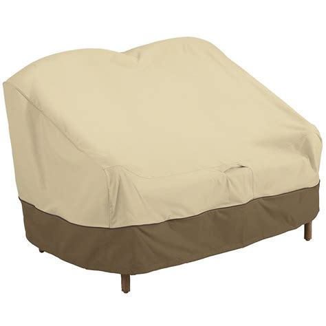 Adirondack Chairs Covers by Adirondack Chair Cover In Patio Furniture Covers
