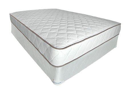 flo beds organic asheville mattress inc flobeds my green