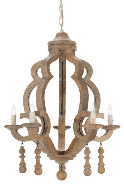 mediterranean chandelier astoria wood chandelier mediterranean chandeliers by