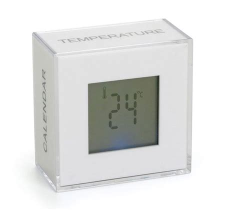 Rotating Water Powered Multifunction Clock by Rotating Multi Function Alarm Clock