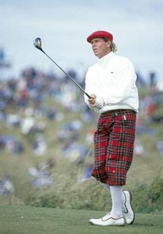 payne stewart swing 1000 images about golf history on pinterest golfers
