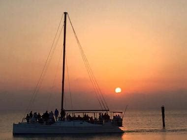 south padre island catamaran dinner cruise 25 best things to do in south padre island texas