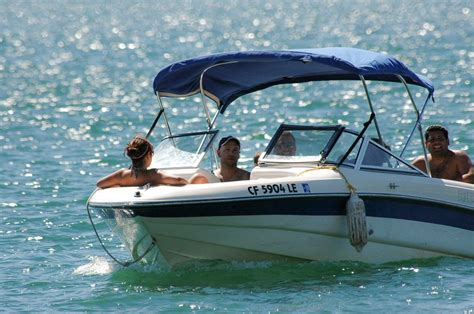 new melones boat rental new melones lake marina slip boat and water toy rental
