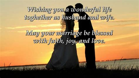 Wedding Congratulation Status by Wedding Status Wishes Messages For Newly Wed