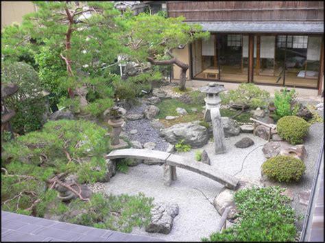 giardini zen in miniatura il giardino zen lurlodimunch