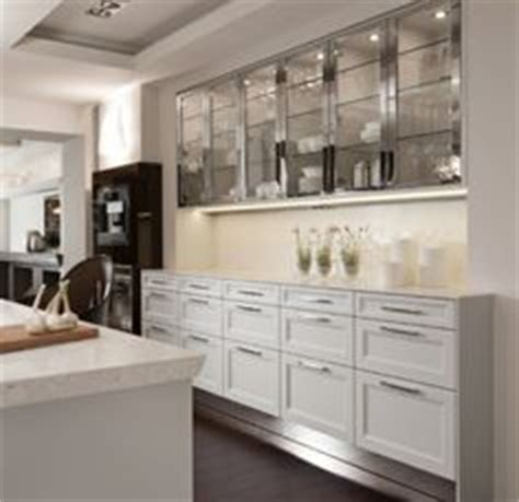 1000 images about kitchen on pinterest black bench