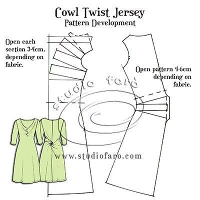 pattern generator sewing 17 best images about pattern maker on pinterest sewing