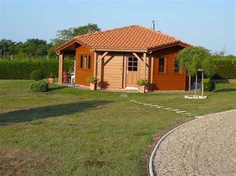 vente maison bois vente maison bois massif annonce maison bois