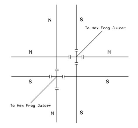 came frog wiring diagram 24 wiring diagram images