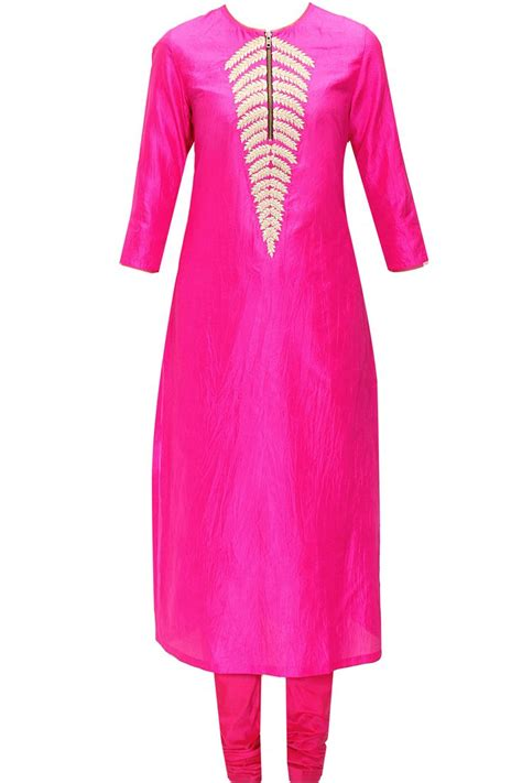 embroidery design kurti 752 best images about kurtis and tunics on pinterest