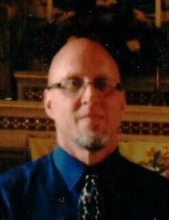 obituary for kenneth e jr services