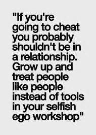 1000 images about cheating quotes on pinterest cheating