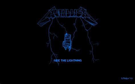 Imagenes Hd Metallica | fondos metallica hd taringa