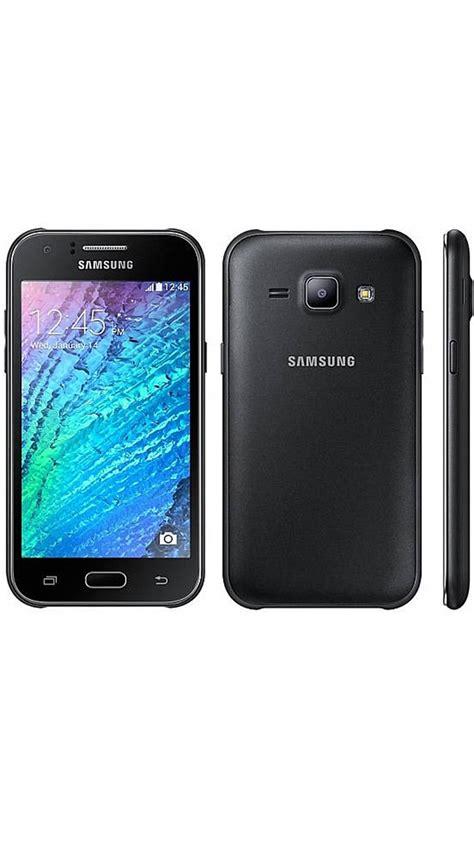 Promo Samsung Galaxy J2 White Terlaris samsung galaxy j2 black available at paytm for rs 7600