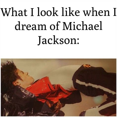 Ahhh Yeah Meme - 202 best images about michael jackson memes on pinterest