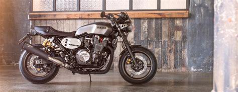 48 Ps Motorrad Top Speed by News Yardbuilt De