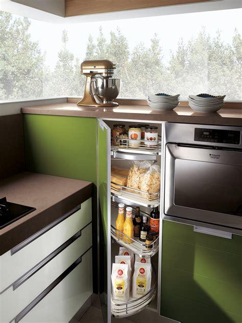 soluzioni angolo cucina cucina le soluzioni per l angolo cose di casa