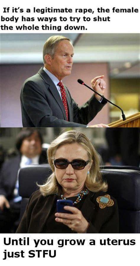 Hillary Clinton Texting Meme - texting hillary clinton something s gotta change pinterest
