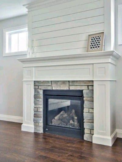 top   fireplace mantel designs interior surround ideas