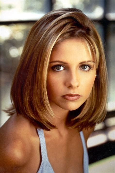 1990s hairstyles haircuts tbt the best of the worst 90s beauty trends sarah