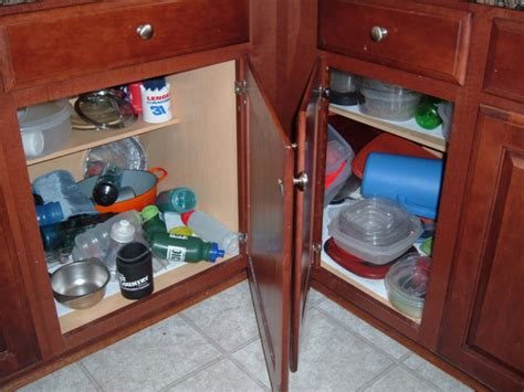 best cabinet organizers best kitchen cabinet organizers the household tips guide