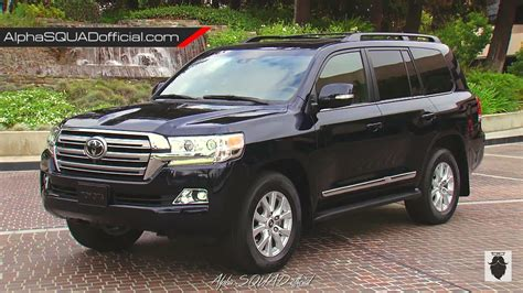land cruiser 2017 toyota land cruiser 2017