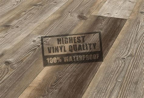lay vinyl plank flooring floors to your home images