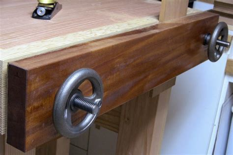 joinery bench plans woodwork joinery bench design pdf plans