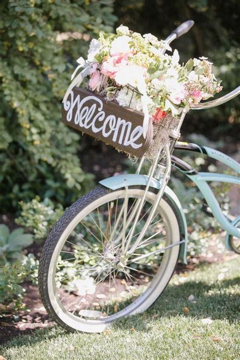 vintage backyard wedding ideas 50 beautiful rustic wedding decorations