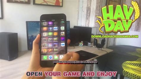hack hay day android apk hay day hack hay day android apk