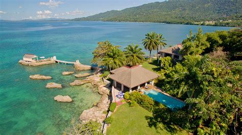 Getaways In Jamaica Increased Commissions For Getaways In Jamaican