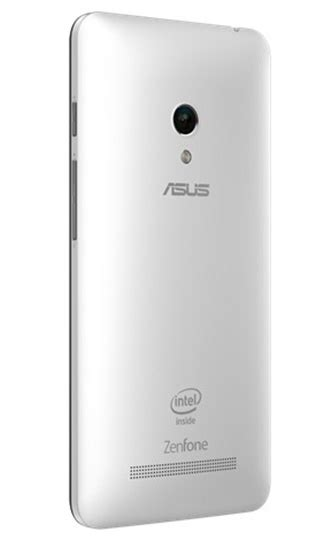 Sim Mmc Asus Zenfone 5 Lite A502cg asus zenfone 5 lite a502cg โทรศ พท รองร บ 2 ซ ม หน าจอ 5